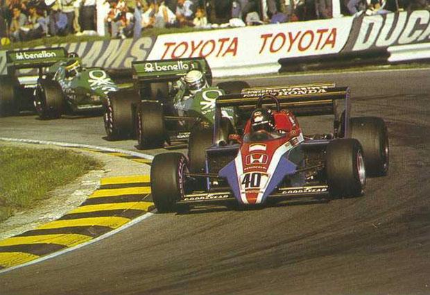 Stefan Johansson Spirit Honda F1 Brands Hatch 1983.jpg