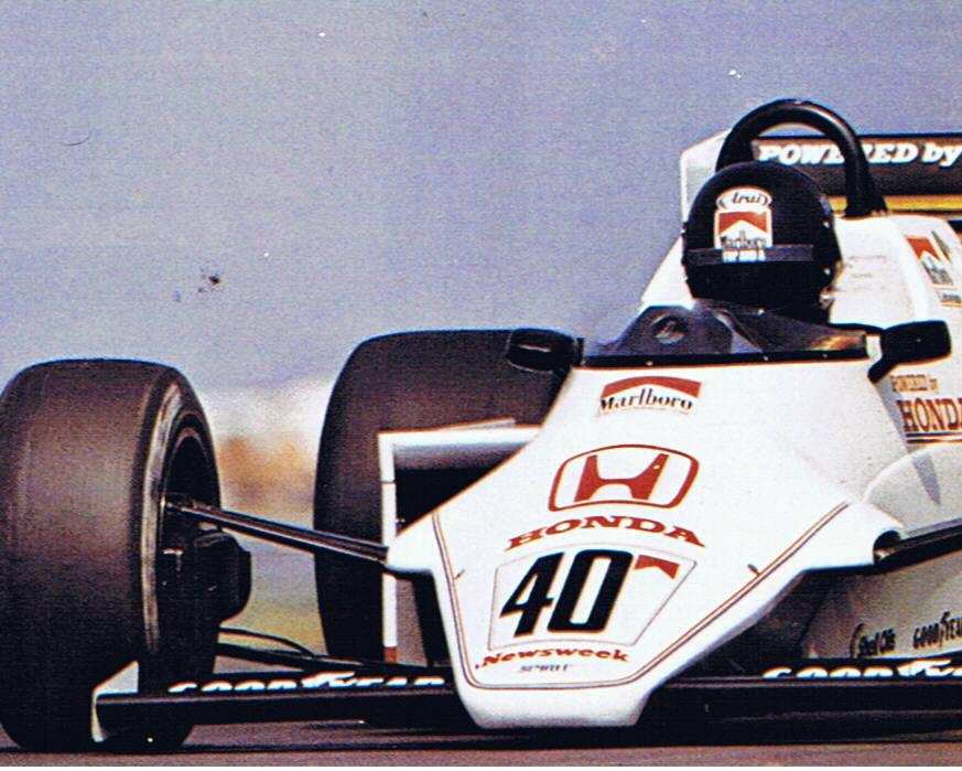 Stefan Johansson Spirit Honda F1 British GP 1983.jpg