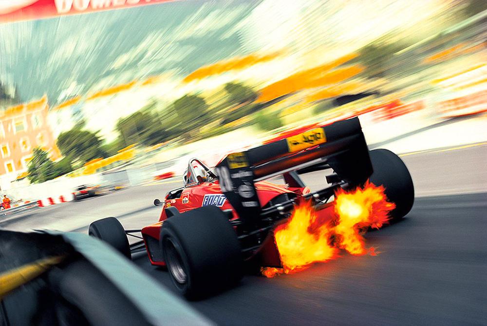 Ferrari - Monaco - 1985.jpg