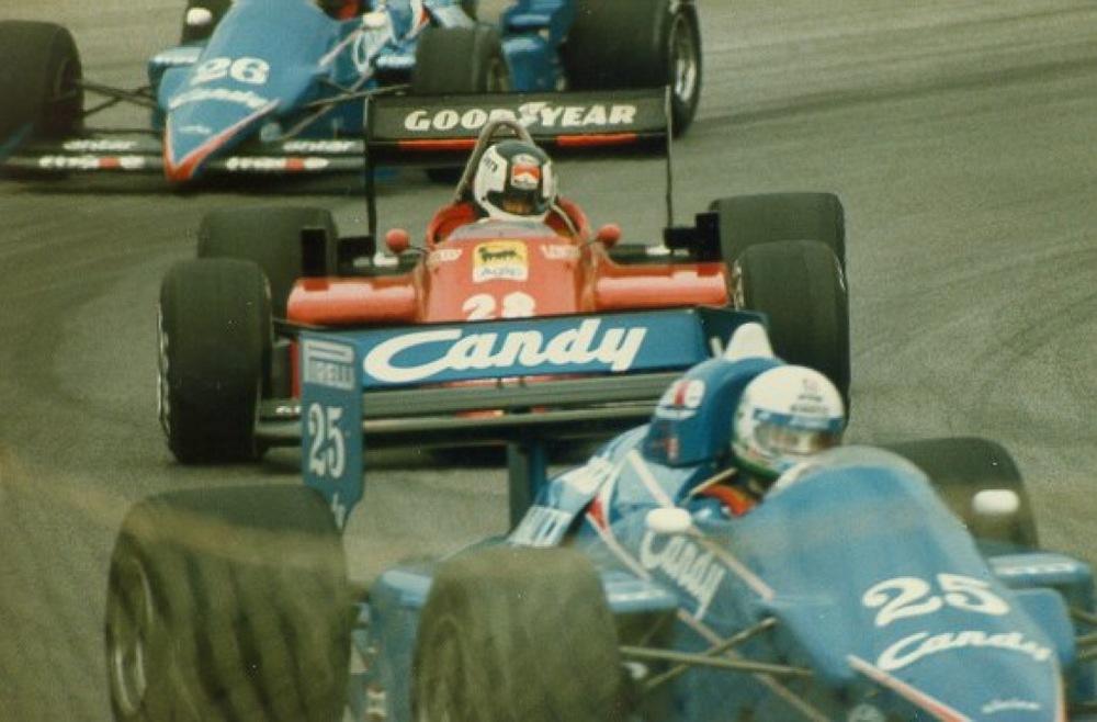 Stefan Johansson Ferrari F1 1985.jpg