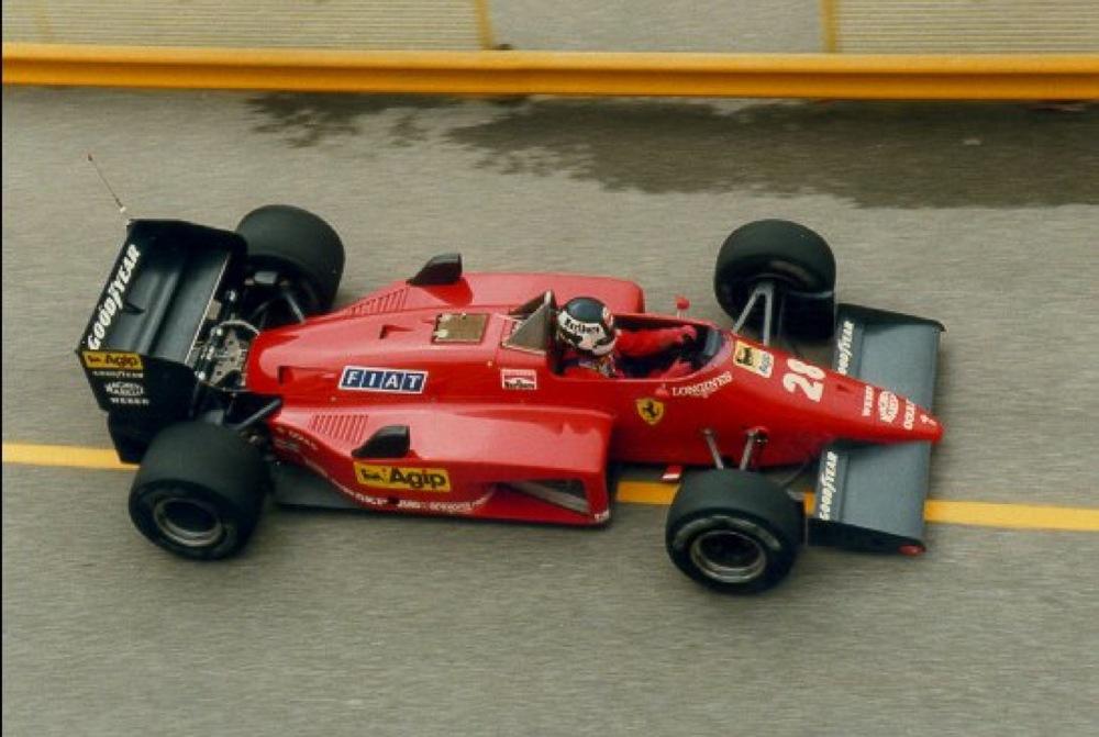 Stefan Johansson Ferrari F1 British GP 1985.jpg