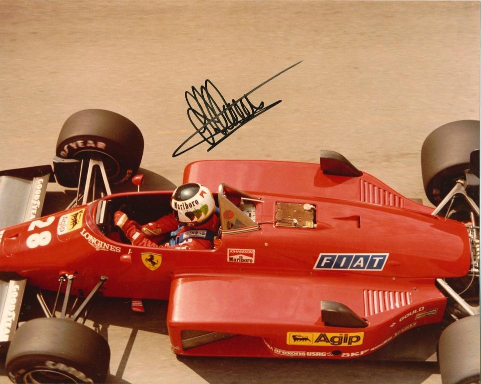 Stefan Johansson Ferrari.jpg