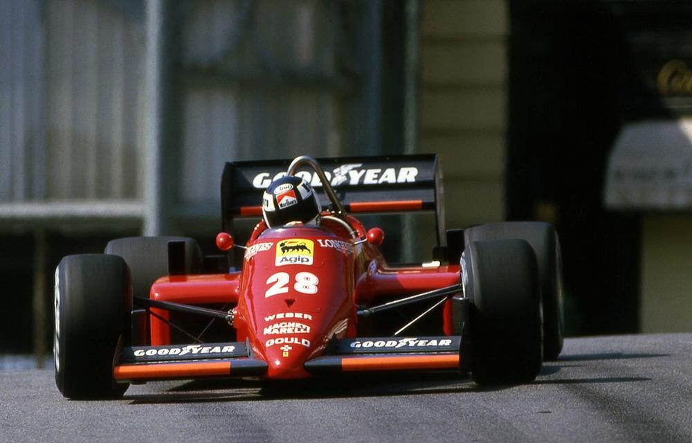 Stefan Johansson Monaco 1985 Ferrari.jpg