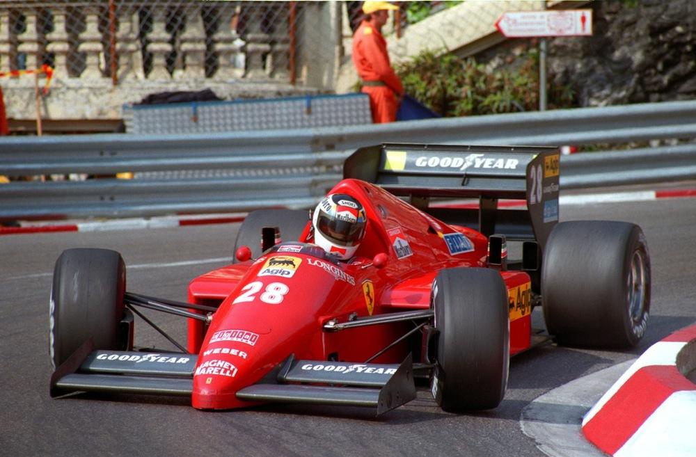 Stefan JOHANSSON(Ferrari-1986)Monaco.jpg