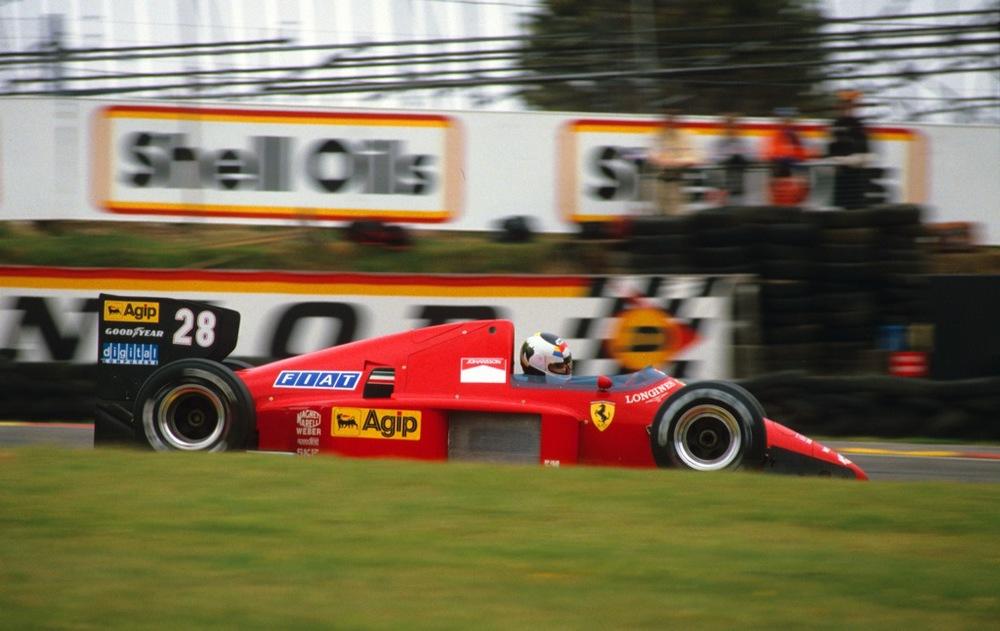 Stefan JOHANSSON(Ferrari-1986)Silverstone).jpg