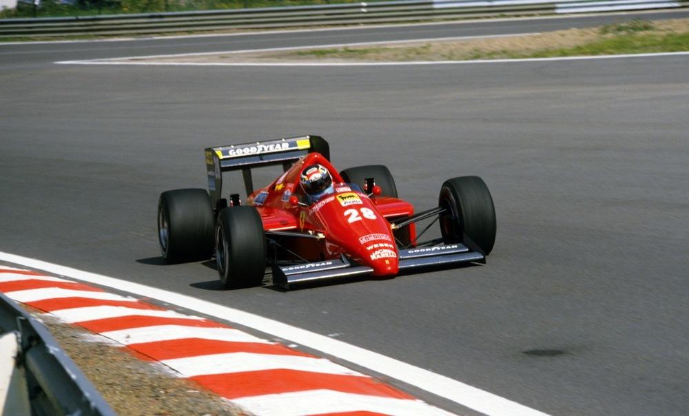 Stefan JOHANSSON(Ferrari-1986)Spa-3.jpg