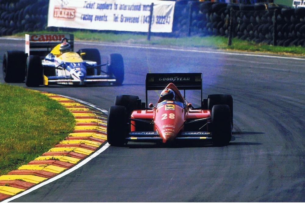 stefan johansson& nelson piquet 1986.jpeg