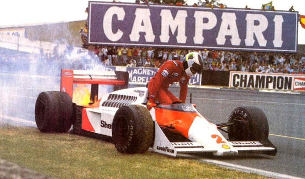 Stefan Johansson Mclaren F1 British GP 1987.jpg