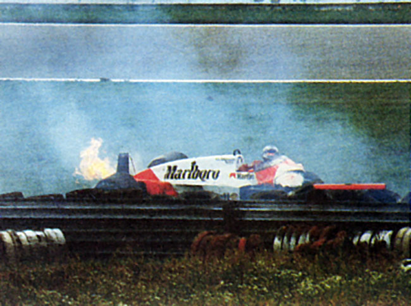 Stefan vs Deer Austrian GP (1987) 4.png