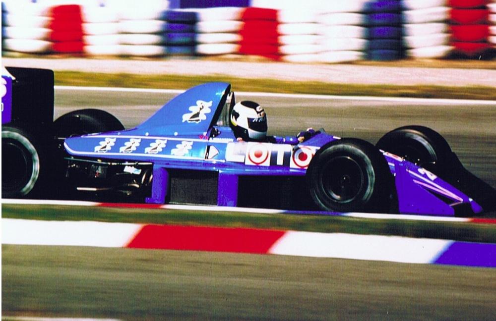 Stefan Johansson Ligier2 1.jpg