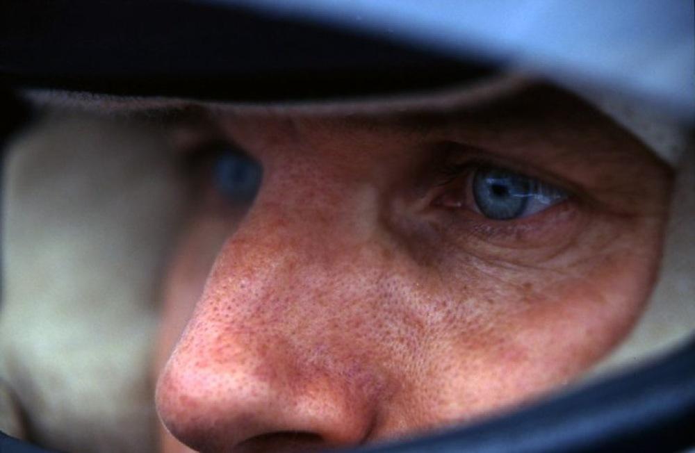 Stefan Johansson.jpg