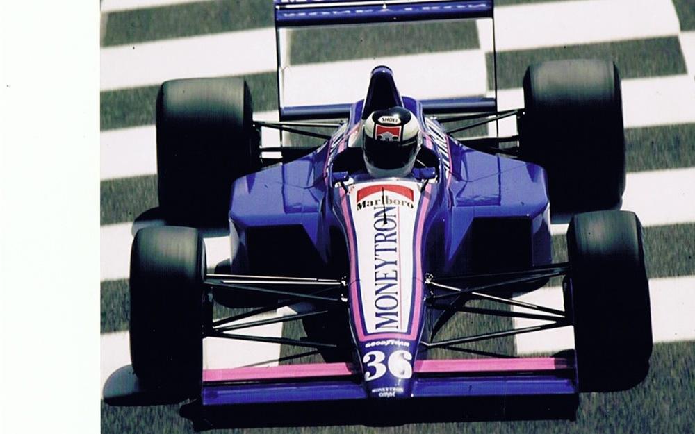 Stefan Johansson onyx Paul  ricard 1989.jpg