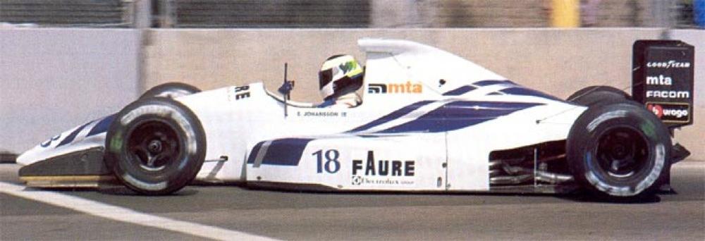 Stefan Johansson AGS 1990 .jpg