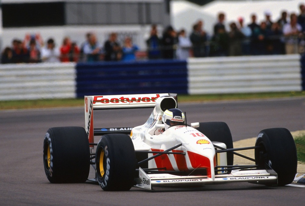S JOHANSSON(Footwork-1991)Silverstone-2.jpg