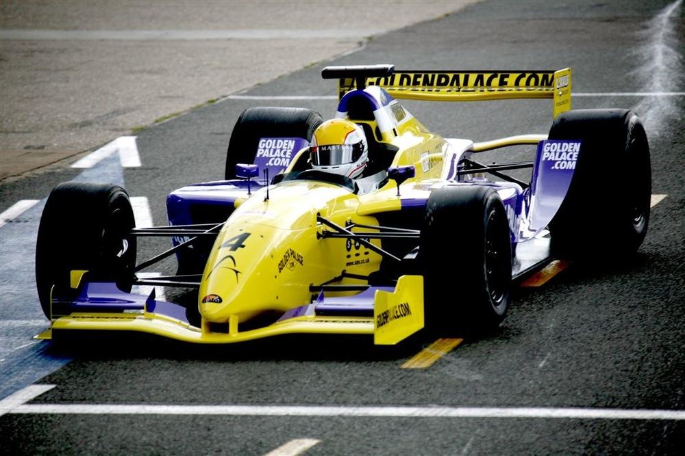 1 (1)2005.JPG