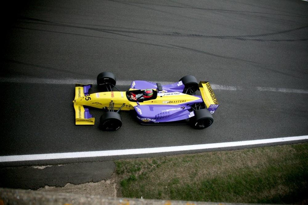 1 (11)2005.JPG