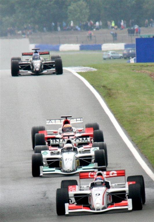 1 (43)2005.JPG