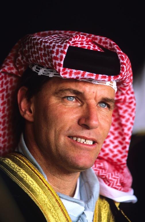 GPMQatar'06102.jpg