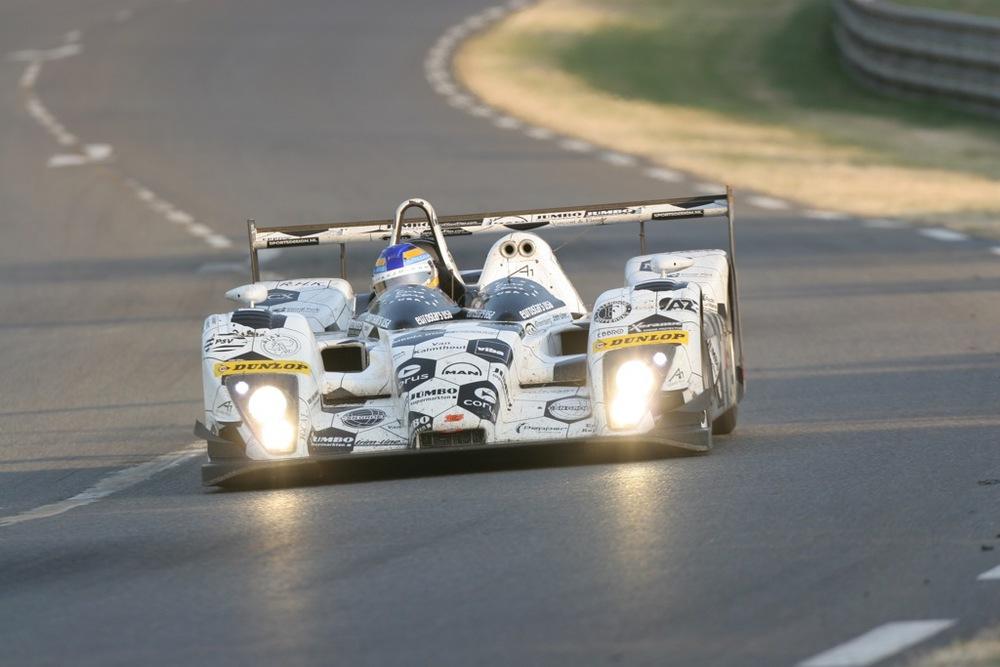 martin banaan le mans 2006 (293).JPG