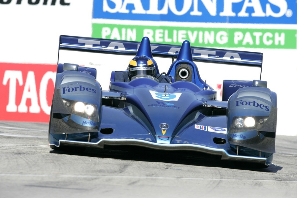 ALMS Long Beach Stefan 7 Brabham2007.jpg