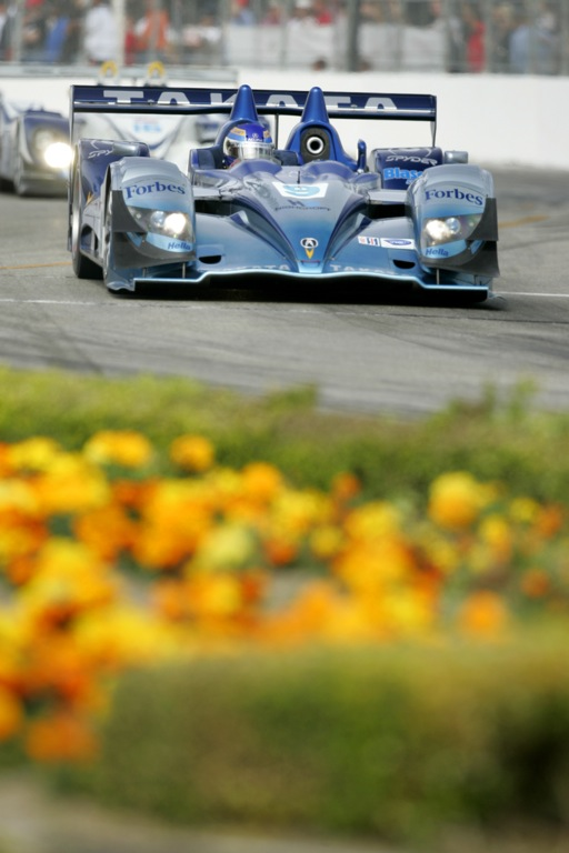 ALMS Long Beach Stefan 22007.jpg