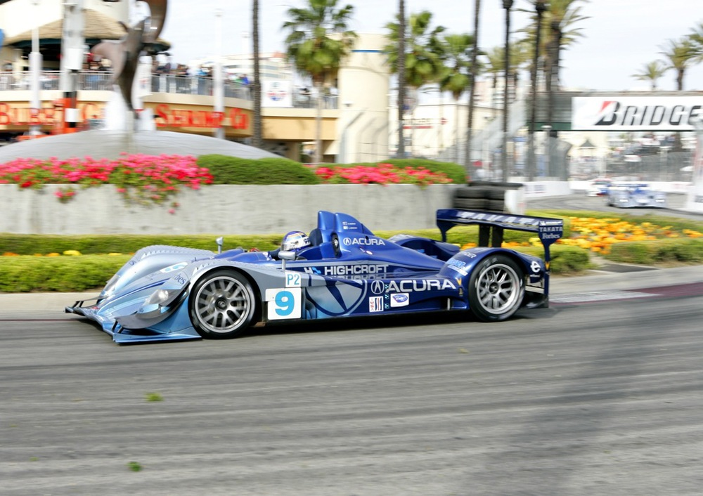 ALMS Long Beach Stefan 42007.jpg