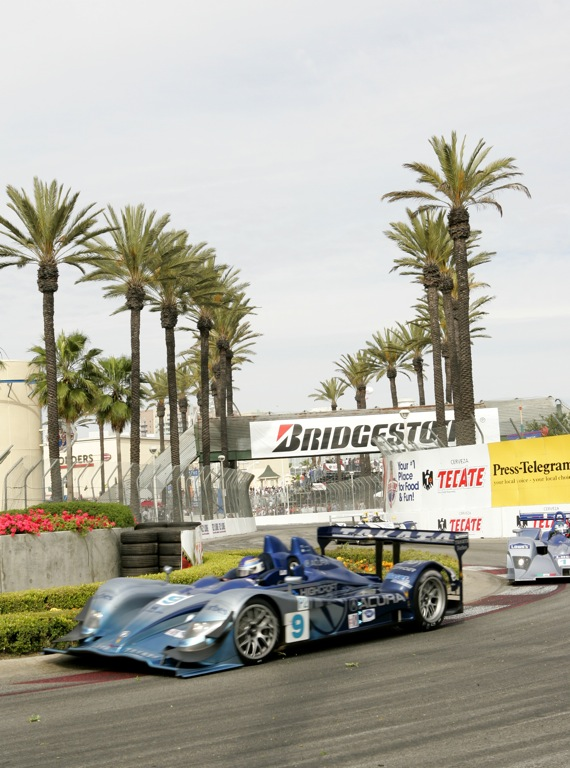 ALMS Long Beach Stefan 52007.jpg