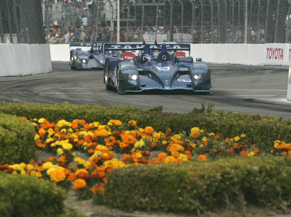 ALMS Long Beach Stefan 92007.jpg