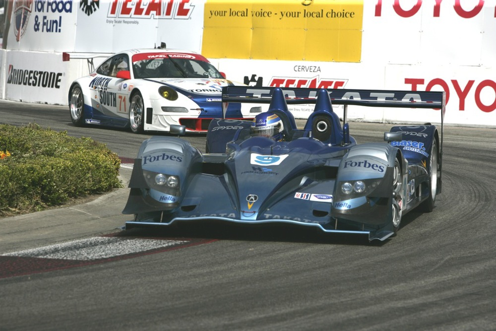 ALMS Long Beach Stefan 112007.jpg