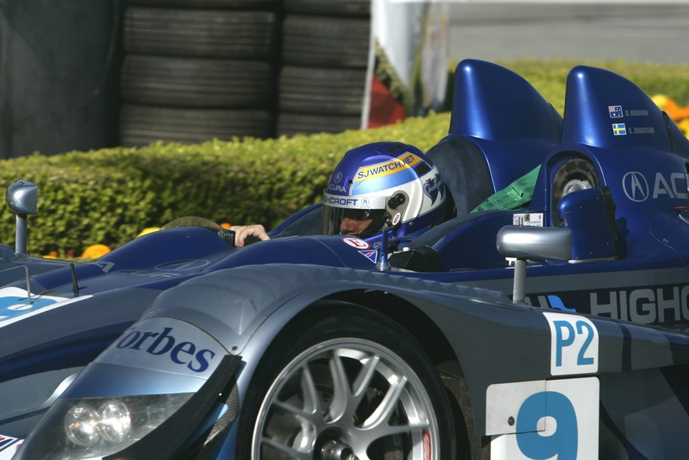 ALMS Long Beach Stefan 122007.jpg