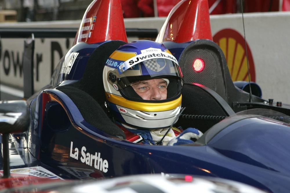 Stefan LM 2007 9.jpg