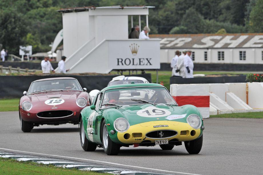 Ferrari 250 GTO and Ferrari 250 Drogo(3).jpg