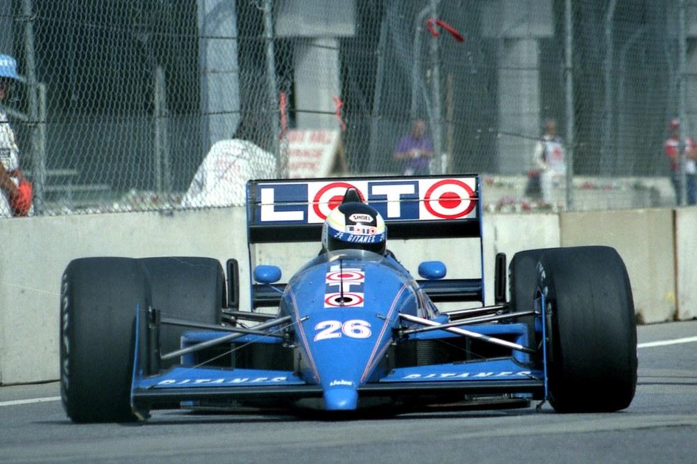 3-Stefan-Johansson-Ligier-1988-USAO.jpg