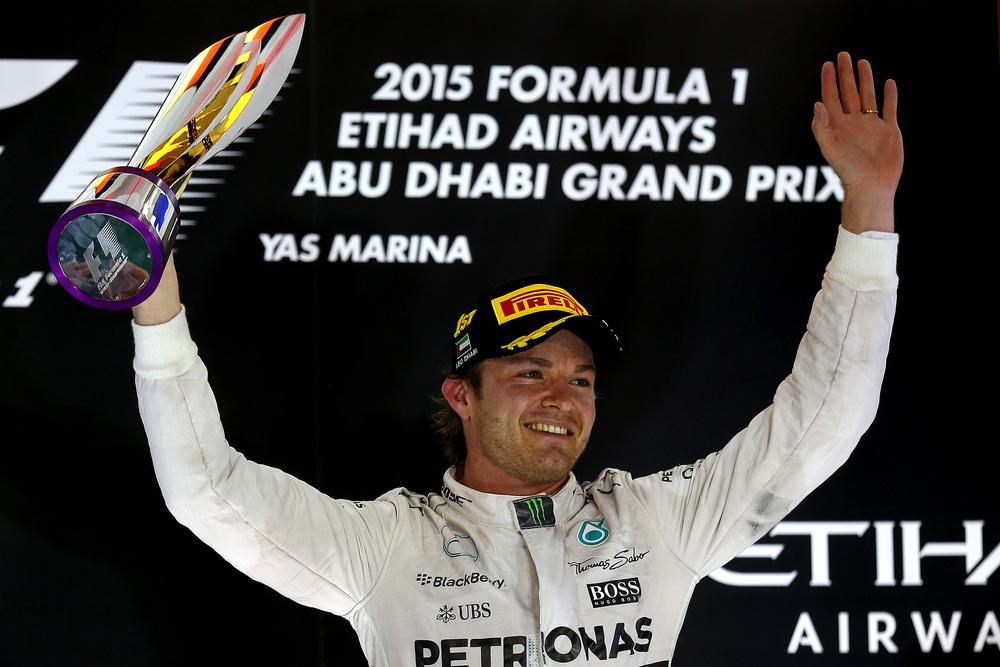 Abu Dhabi GP 2015 - Rosberg.jpg