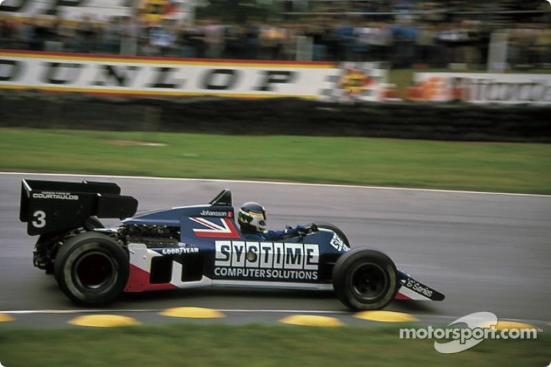 f1-british-gp-1984-stefan-johansson.jpg