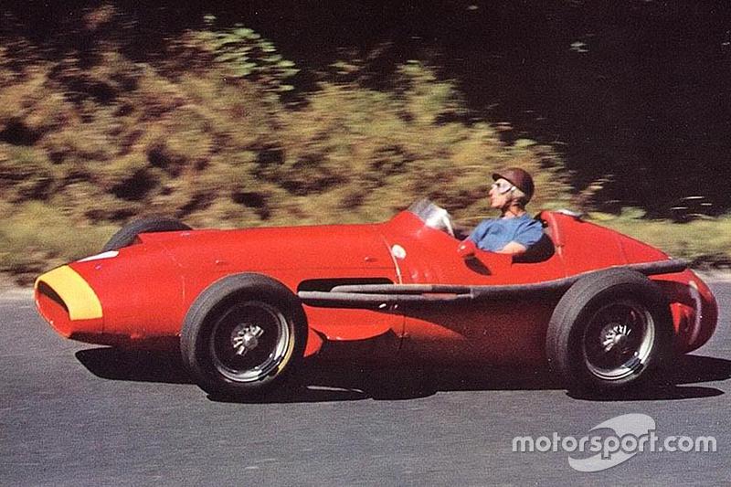 f1-german-gp-1957-juan-manuel-fangio-maserati-250f.jpg