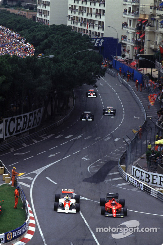 f1-monaco-gp-1990-pace-lap-ayrton-senna-and-alain-prost.jpg