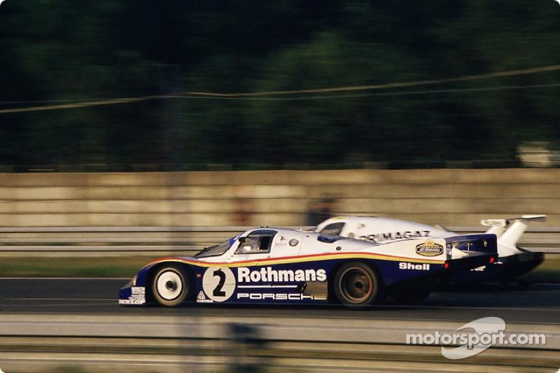 lemans-24-hours-of-le-mans-1983-2-rothmans-porsche-porsche-956-jochen-mass-stefan-bellof.jpg