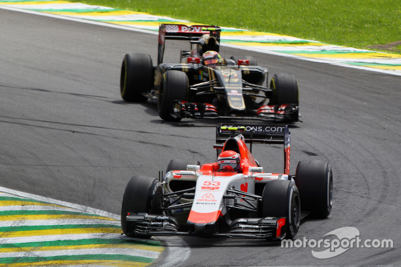 f1-brazilian-gp-2015-alexander-rossi-manor-f1-team.jpg