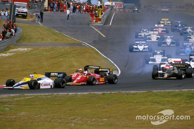 f1-german-gp-1985-start-keke-rosberg-williams-leads.jpg