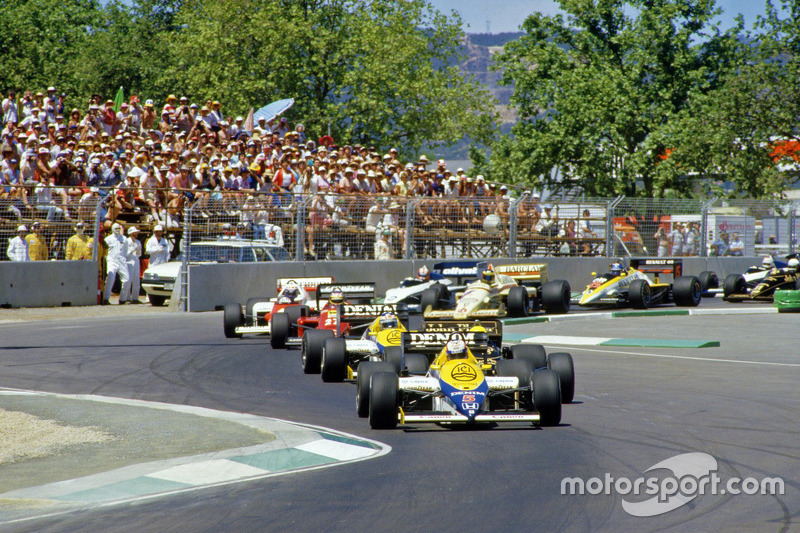 f1-australian-gp-1985-keke-rosberg-williams.jpg