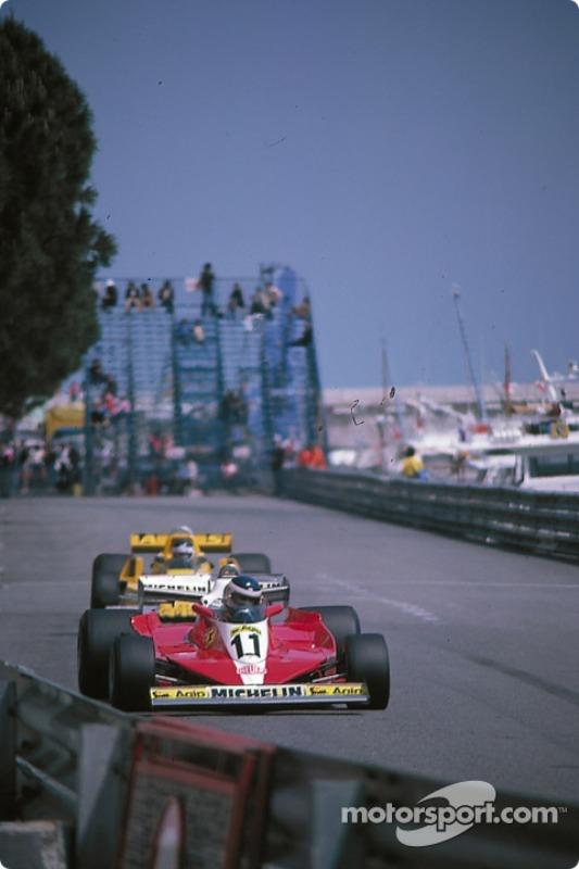 f1-monaco-gp-1978-carlos-reutemann-ferrari-312-t3.jpg