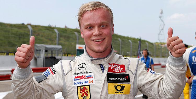 Felix-Rosenqvist-f3
