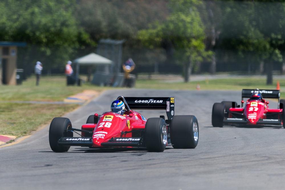 Stefan-Johansson-Ferrari-156-85-Adelaide-Australia-2016-2.jpg