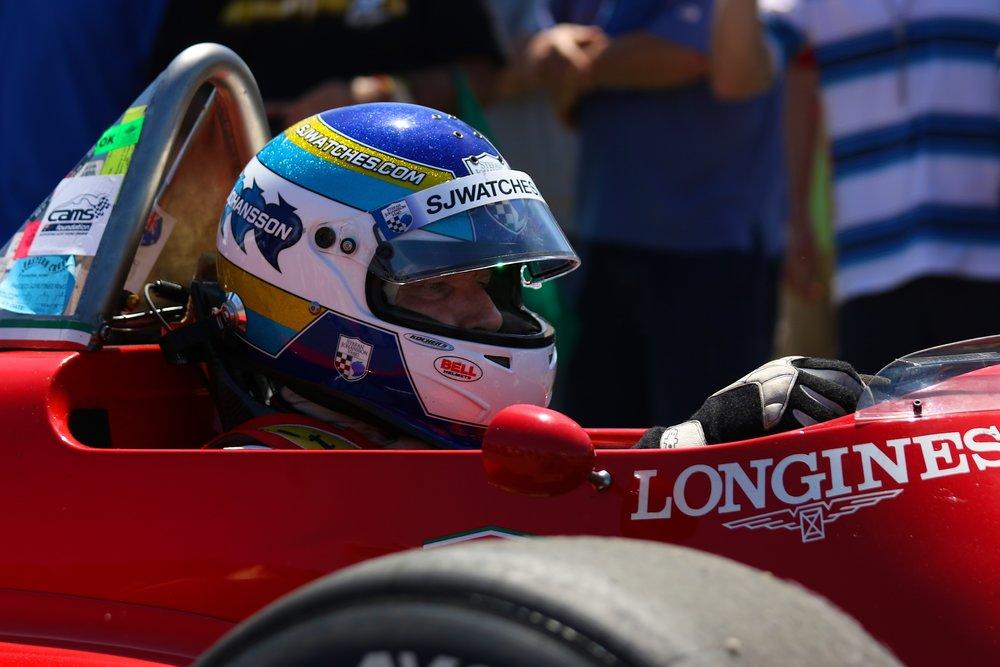 Stefan-Johansson-Ferrari-156-85-Adelaide-Australia-2016-4.jpg