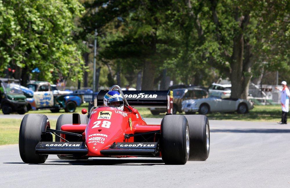 Stefan-Johansson-Ferrari-156-85-Adelaide-Australia-2016-5.jpg