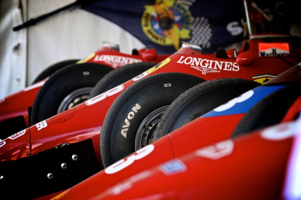 Stefan-Johansson-Ferrari-156-85-Adelaide-Australia-2016-8.jpg
