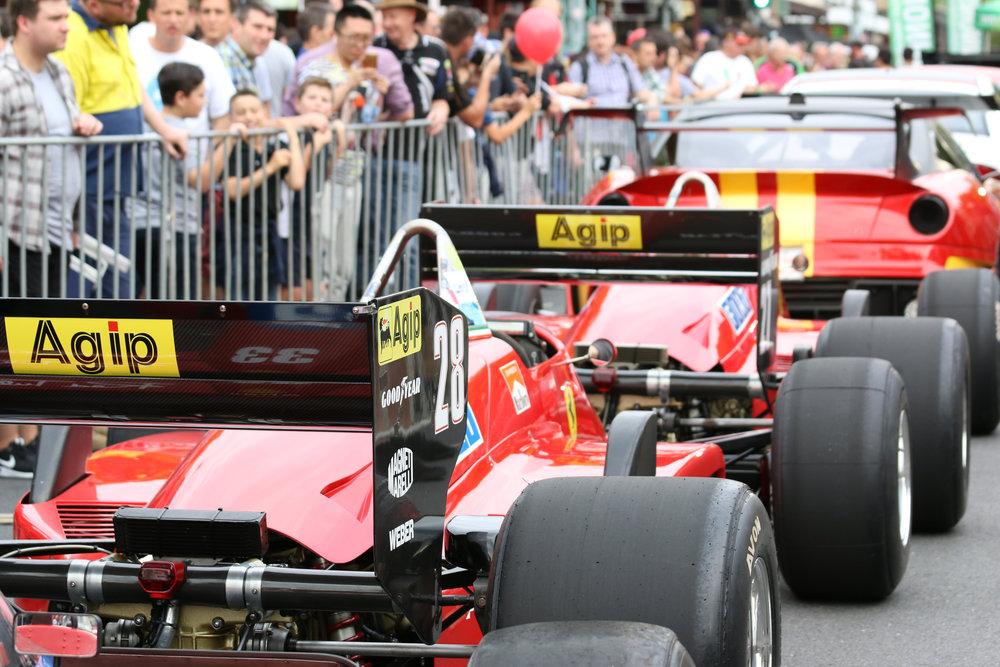 Stefan-Johansson-Ferrari-156-85-Adelaide-Australia-2016-9.jpg