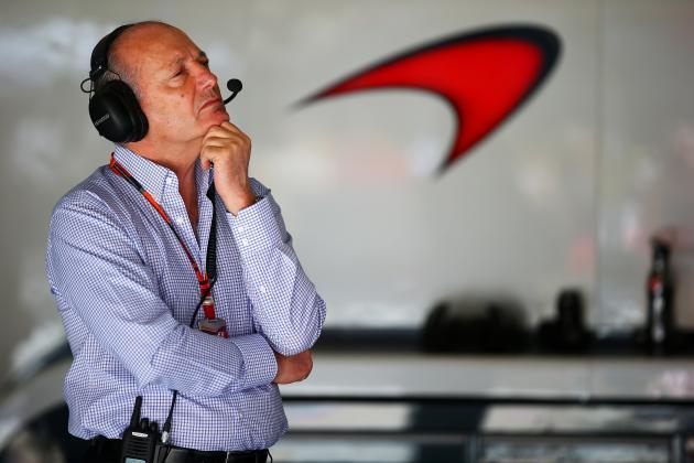Ron-Dennis-McLaren-2016.jpeg