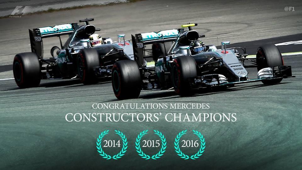 Source: F1
